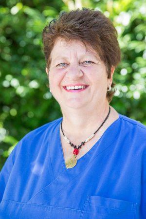 Heidemarie Detterbeck