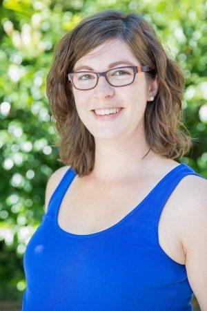 Marina Kohl